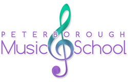 Peterborough Music School