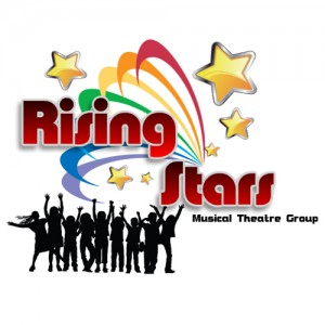 Musical Theatre Group Peterborough