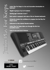 JPFK Poster For Web